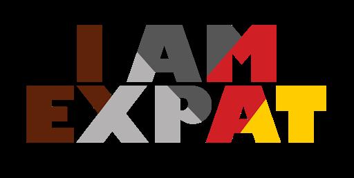 iamexpat