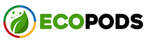 Ecopods