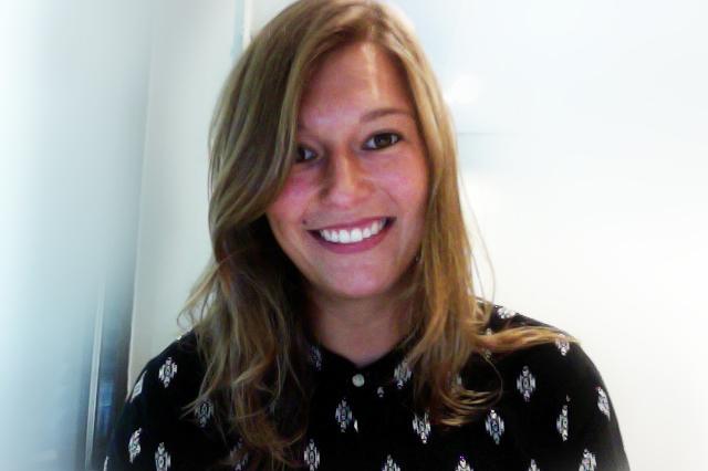 Karen van der Kruit PR Helpling